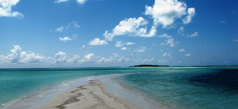 karta sveta maldivi Maldivi – raj na Zemlji karta sveta maldivi
