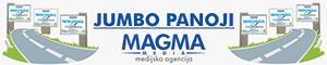 Magma Media