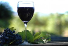 42537_food_wine_grapes_red_wine_and_grapes