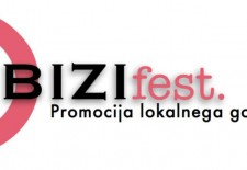 Prvi sevniški podjetniški festival BIZIfest-O.SEVNICA-FOTO