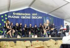 PLANEN_koncert_Škocjan