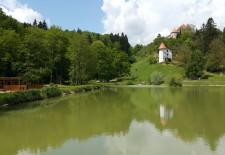 mirna-ribnik-z-okolico-foto-lapego