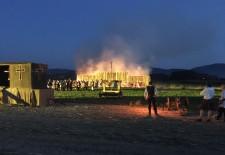 prvi-srednjeveski-festival-uspel-o-sentrupert-foto1