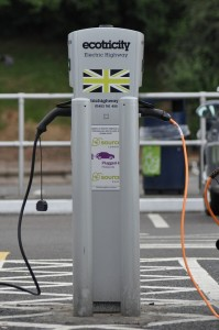 charge-point-1645270_960_720