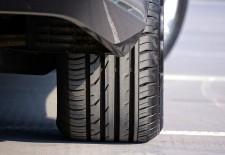 pnevmatik-ne-menjamo-le-zato-da-se-izognemo-kazni-avtomoto