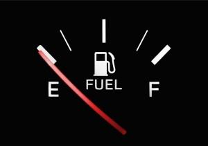 gorivo-pix