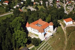 AEROFOTO_POSNETEK_Grad_Sevnica