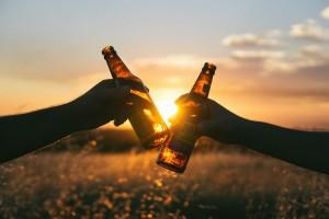 alkohol1-pixabay