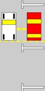 bocno_parkiranje_90x180_1