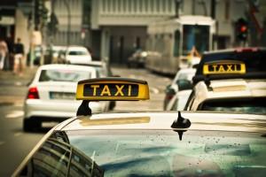 taksi-pixabay