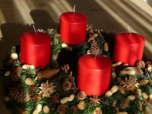 advent-wreath-80019_960_720