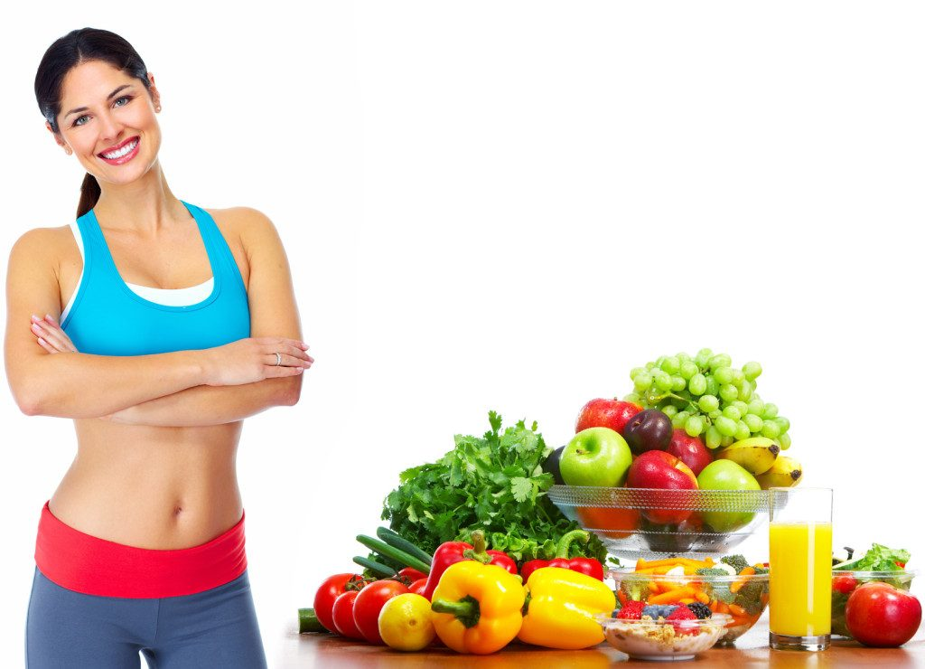 10 nasvetov za zdravo življenje