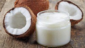 Kokosovo olje in njegove prednosti