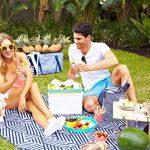 Super ideje za romantičen piknik
