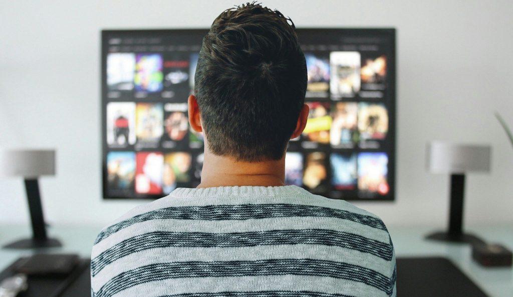 Pametni TV