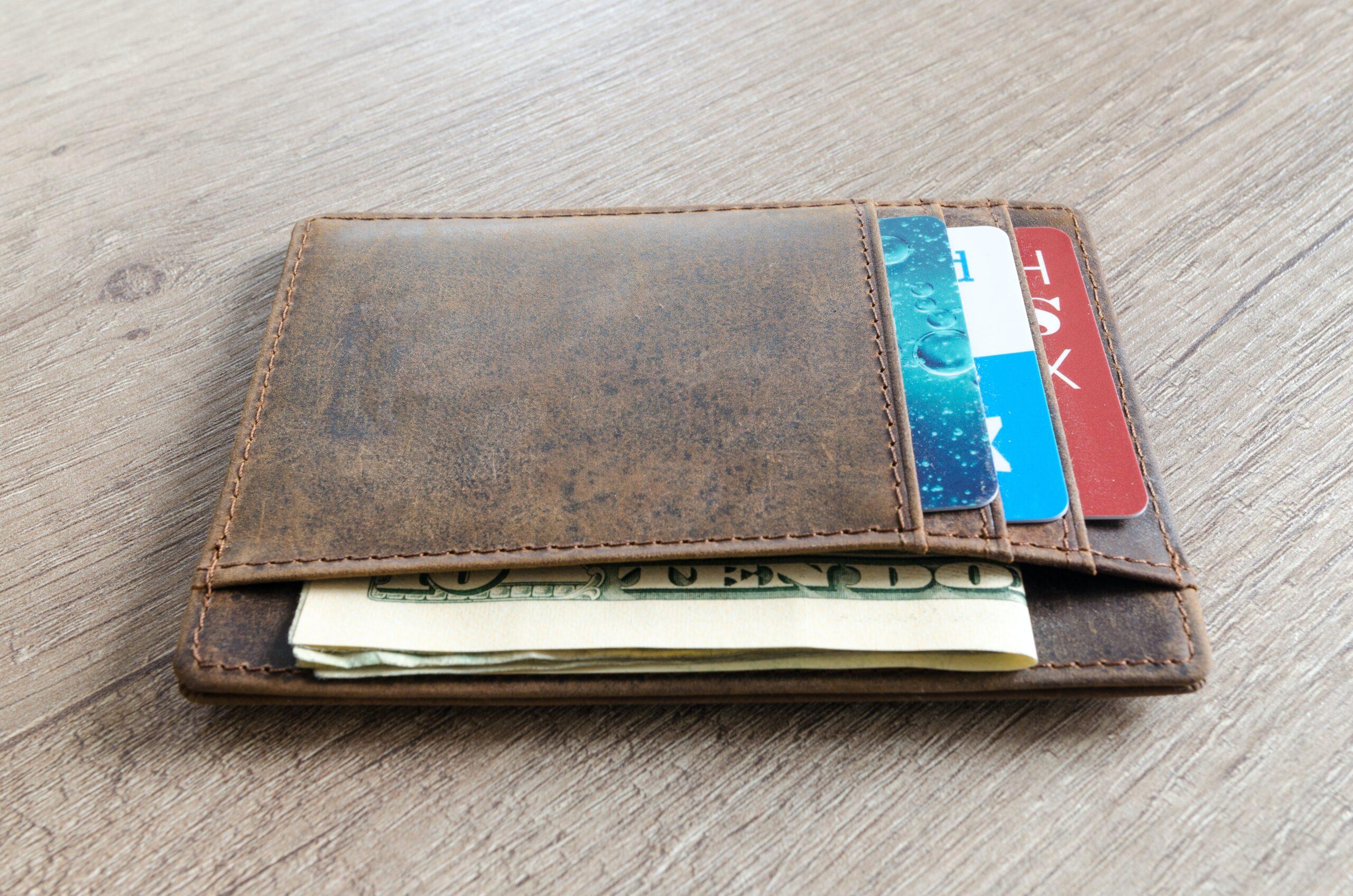 denarnica