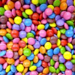 Kaj so aditivi in kako jih razbrati?