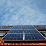 Sončna elektrarna je trajnostna rešitev varčevanja