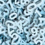 Kaj je numerologija?