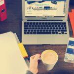 Uporaba interneta, aplikacij in družbenih omrežij mora biti varna