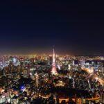 Najvarnejša mesta na svetu določa pet kategorij varnosti