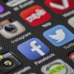 Alternativne aplikacije Facebookovemu koncernu